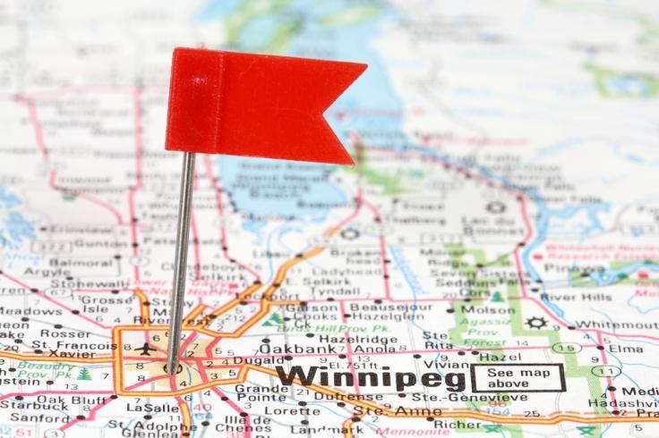 Manitoba-Province1