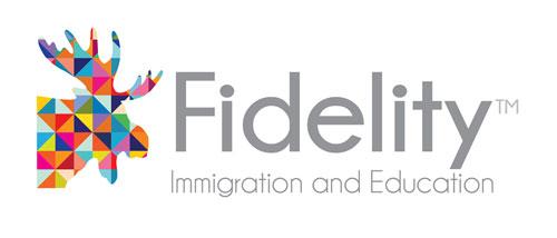 fidelity-logo500
