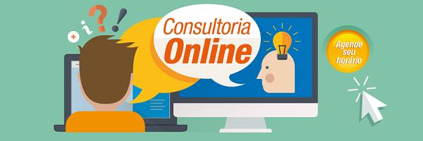 Banner_Home_Consultoria_Online
