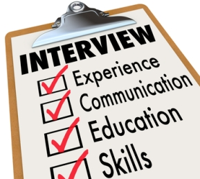 job-interview-advice.jpg