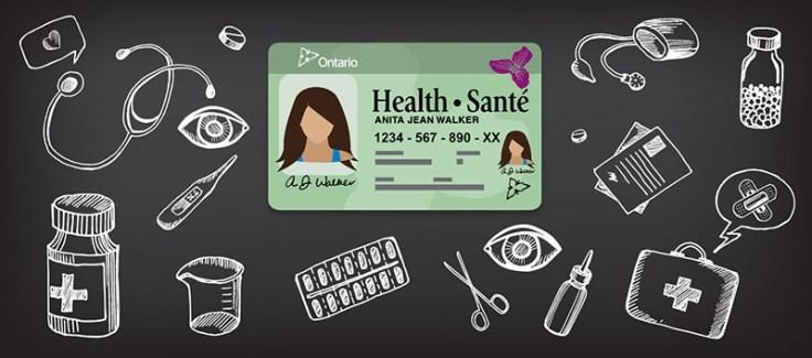 kodak-lens-vision-centre-health-card-ohip-2